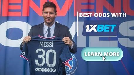 Messi breaks Pele record!